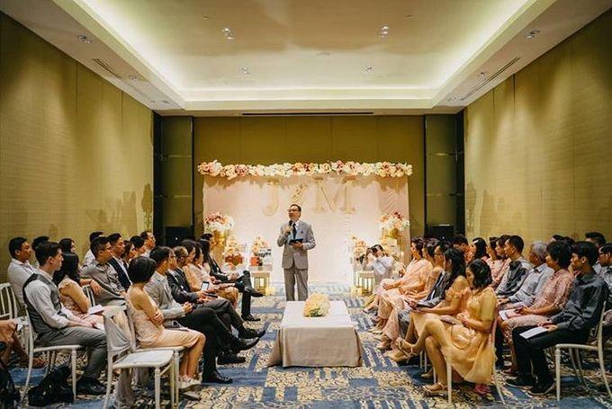 Jonathan & Michelle Engagement by Tefillah Wedding - 008