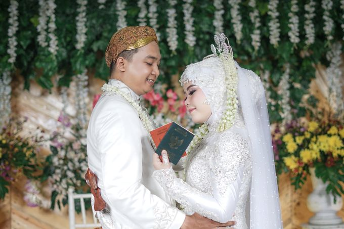 Photo Prewed/wedding/engagement by Me Time Channel - 020