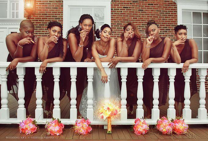 photo1 by WeddingArt.TV - 007