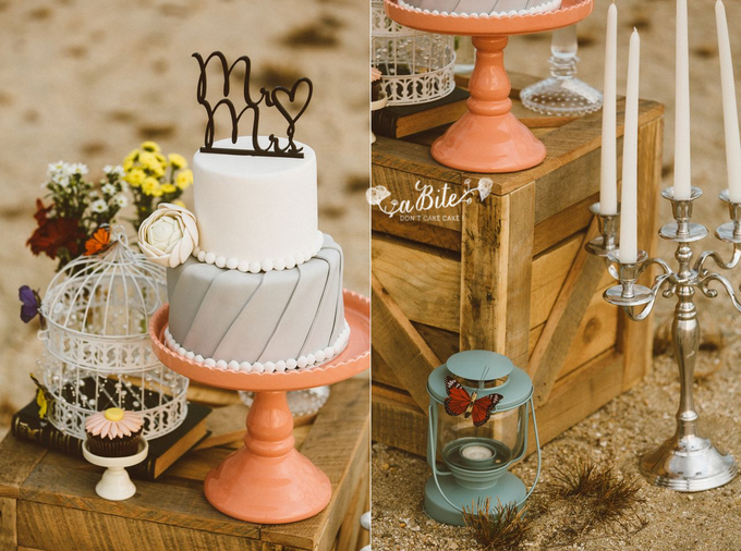 Alice in Wonderland themed Styled Shoot by Bobby Kiran Photography - 003