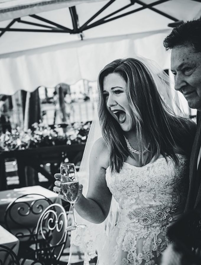 Luxury wedding in Venice by CB Photographer Venice - 012