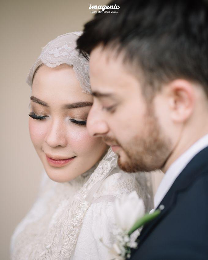 Wedding Farhad and Hamidah by Imagenic - 009