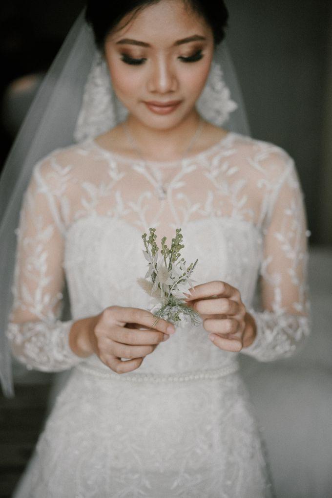 Wilson & Channi Wedding by Koncomoto - 010