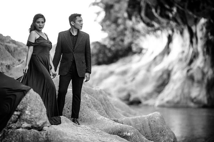 RJ and Joanne Pre-Wedding shoot by MIC MANZANARES PHOTOGRAPHY - 018