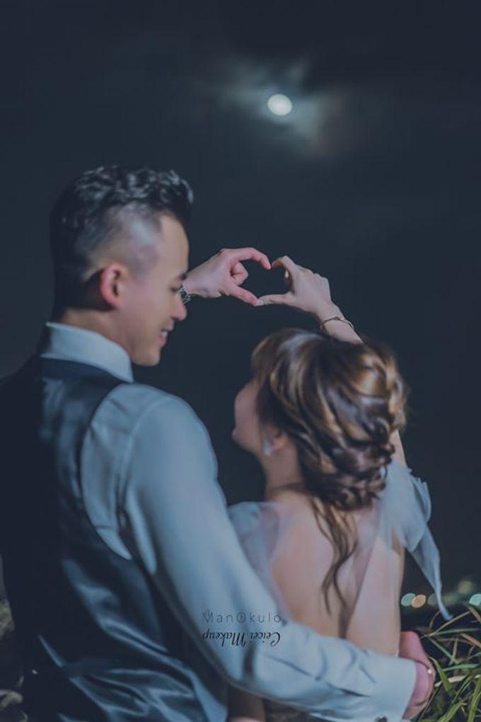 Pre Wedding by ManOkulo - 038