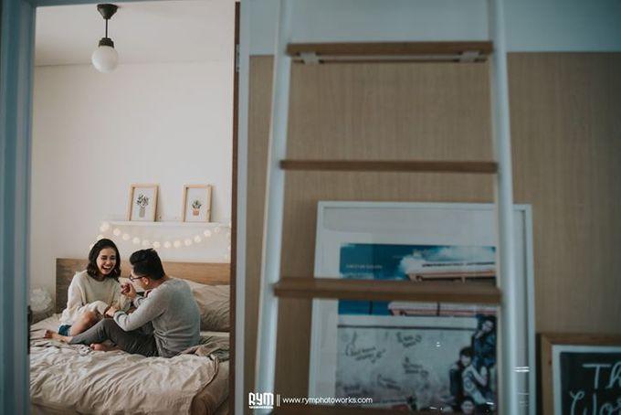 Ferdy & Ria by RYM.Photography - 016