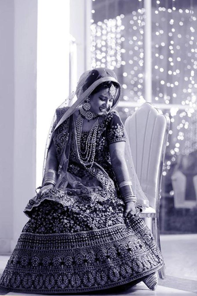 Wedding Photography by Fopic Studio - 025