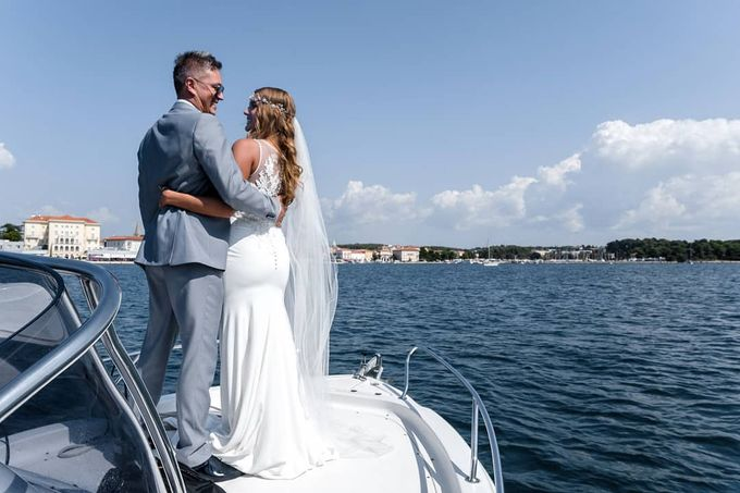 Sergej&Irina - wedding in Croatia by LT EVENTS - 007