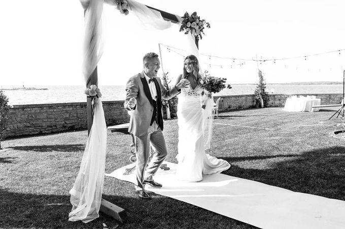 Sergej&Irina - wedding in Croatia by LT EVENTS - 010