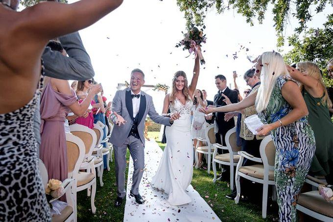 Sergej&Irina - wedding in Croatia by LT EVENTS - 003