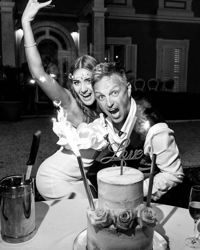 Sergej&Irina - wedding in Croatia by LT EVENTS - 006