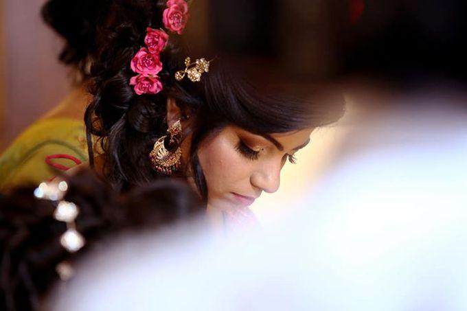 Wedding Photography by Fopic Studio - 017