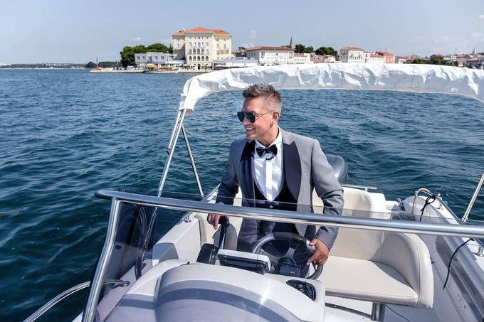 Sergej&Irina - wedding in Croatia by LT EVENTS - 008
