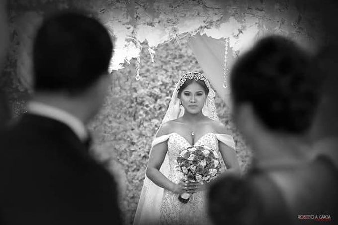 Harrisson ❤ Junica by Majikkuhando By Hikaru Aquino - 004