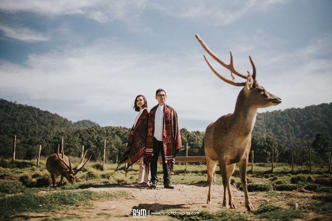 Ferdy & Ria by RYM.Photography - 008