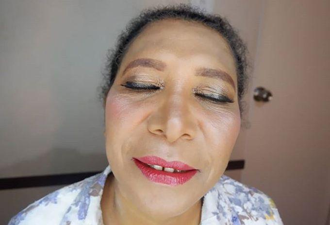 mom make up by beautybydrnin - 003