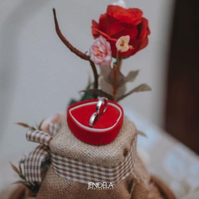 our portofolio by Freesia Seserahan - 006