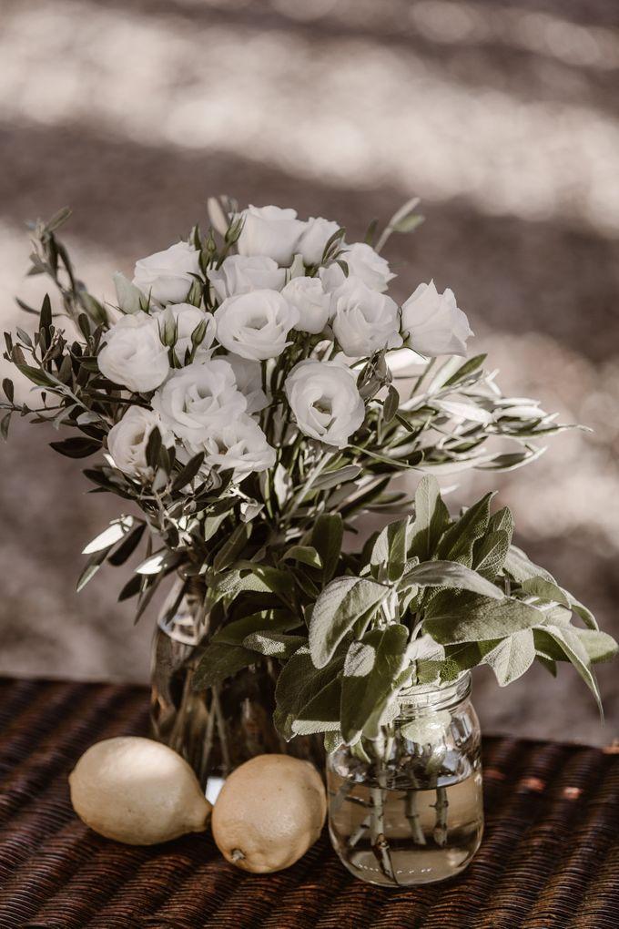 Alternative Wedding in Tenuta Mocajo in Tuscany  Italy by Fotomagoria - 042
