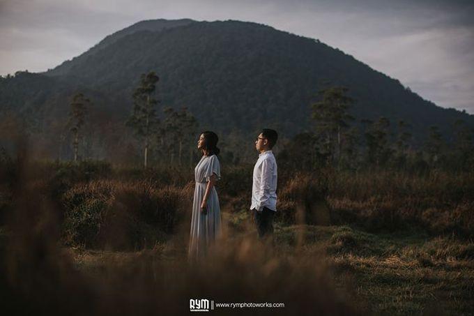 Ferdy & Ria by RYM.Photography - 005