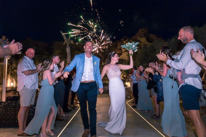R & L wedding by Eliades Photography - 039
