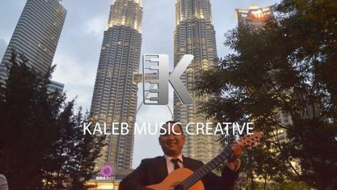KUALA LUMPUR GIG by Kaleb Music Creative - 003