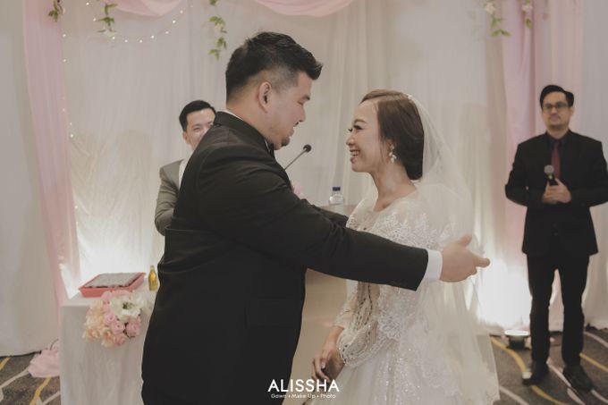 Wedding Day Vina-Ason 09-03-19 by Alissha Bride - 014
