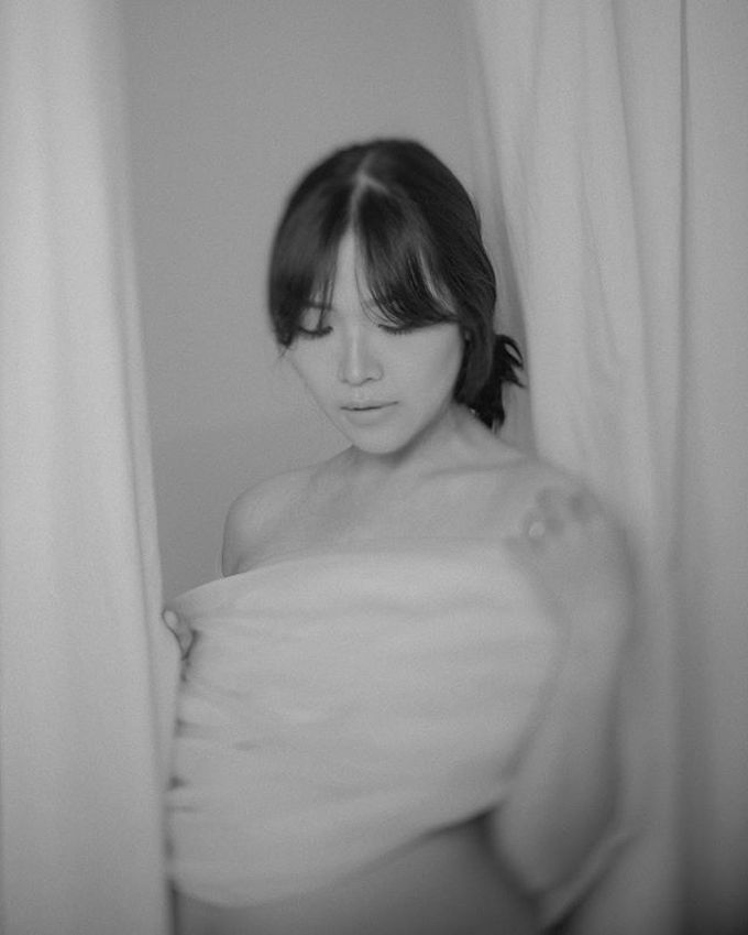 Maternity  by unravel photograph - 007