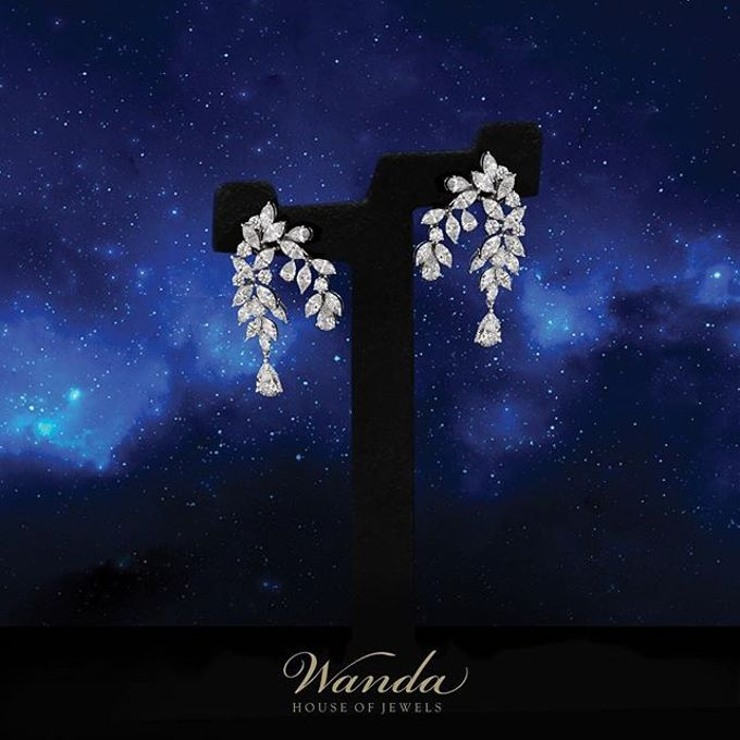 Wanda House Of Jewels by Wanda House Of Jewels - 009