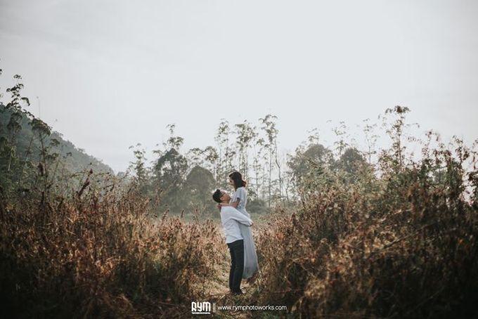 Ferdy & Ria by RYM.Photography - 004