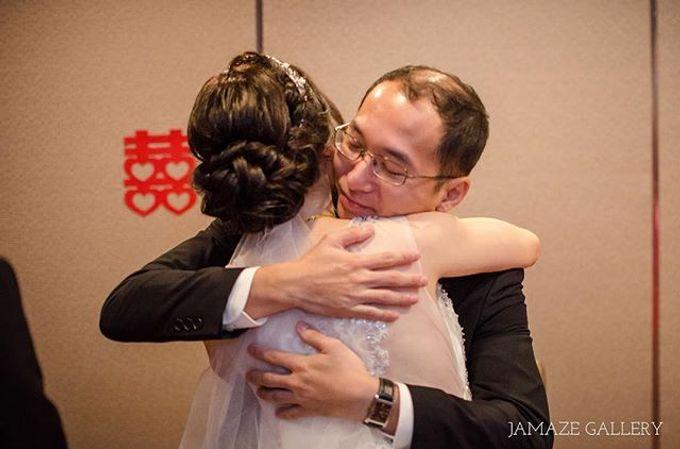 Wedding Ceremony by Jamaze Gallery - 006
