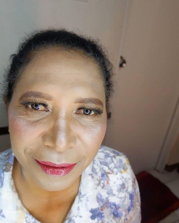 mom make up by beautybydrnin - 001
