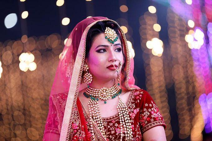 Wedding Photography by Fopic Studio - 007