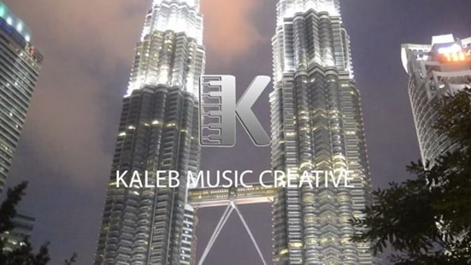 KUALA LUMPUR GIG by Kaleb Music Creative - 002