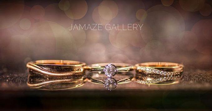 Wedding Ceremony by Jamaze Gallery - 005