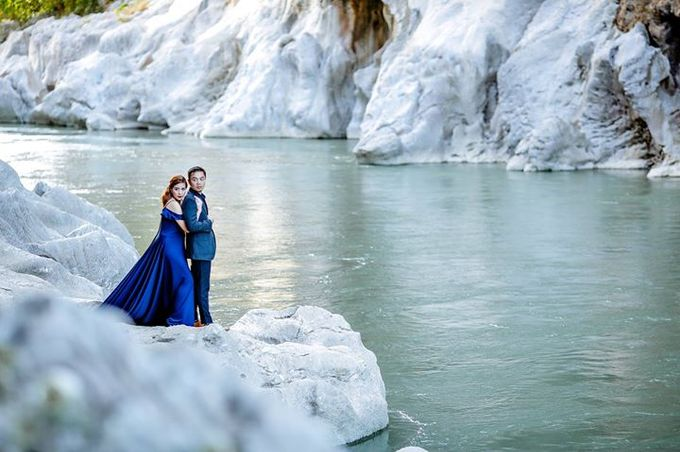RJ and Joanne Pre-Wedding shoot by MIC MANZANARES PHOTOGRAPHY - 020