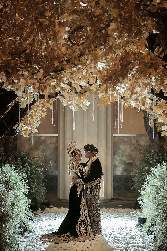 The Wedding of Rana & Ray by DELMORA - 050