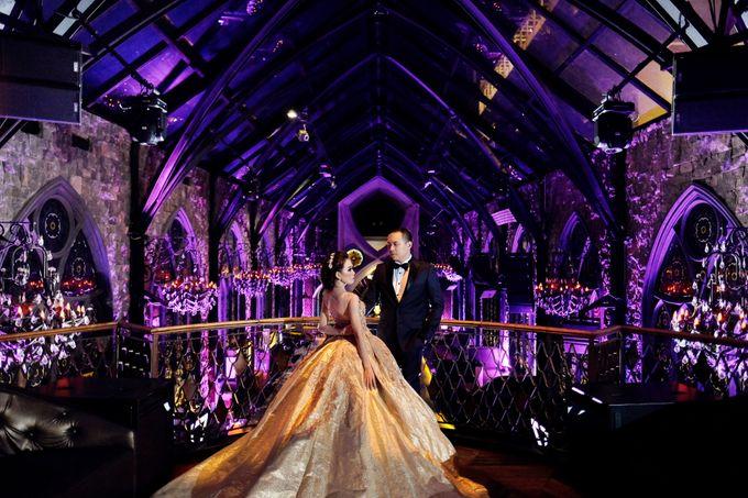 Prewedding Humphrey&Anna by Royal Photograph - 014