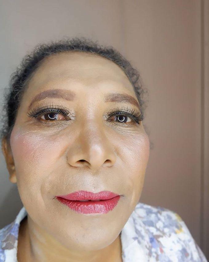 mom make up by beautybydrnin - 002