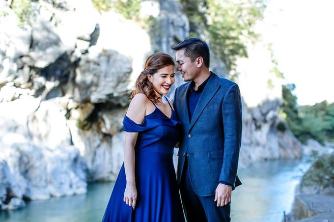 RJ and Joanne Pre-Wedding shoot by MIC MANZANARES PHOTOGRAPHY - 034