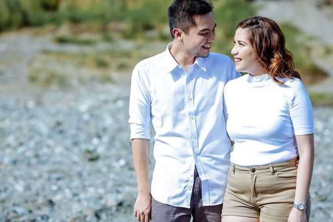 RJ and Joanne Pre-Wedding shoot by MIC MANZANARES PHOTOGRAPHY - 009