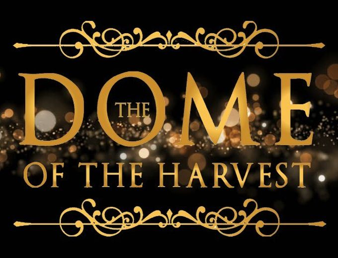 Story of Dome Harvest Lippo Karawaci Tangerang by Dome Harvest - 029