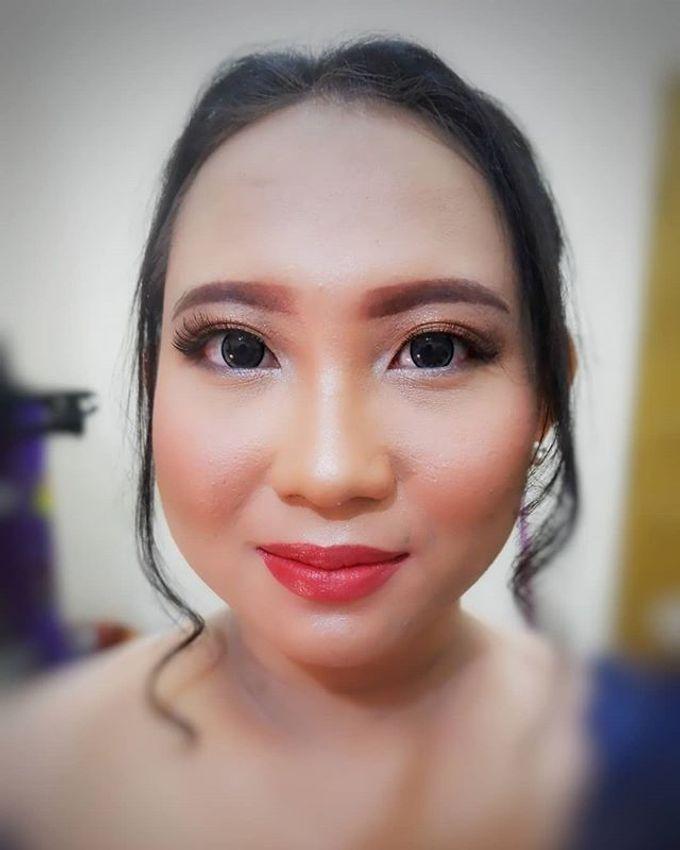 pelantikan dokter by beautybydrnin - 008