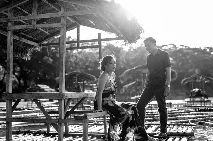 RJ and Joanne Pre-Wedding shoot by MIC MANZANARES PHOTOGRAPHY - 030