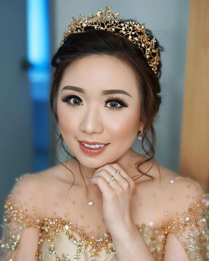 Bride Yuke by Megautari Anjani - 001