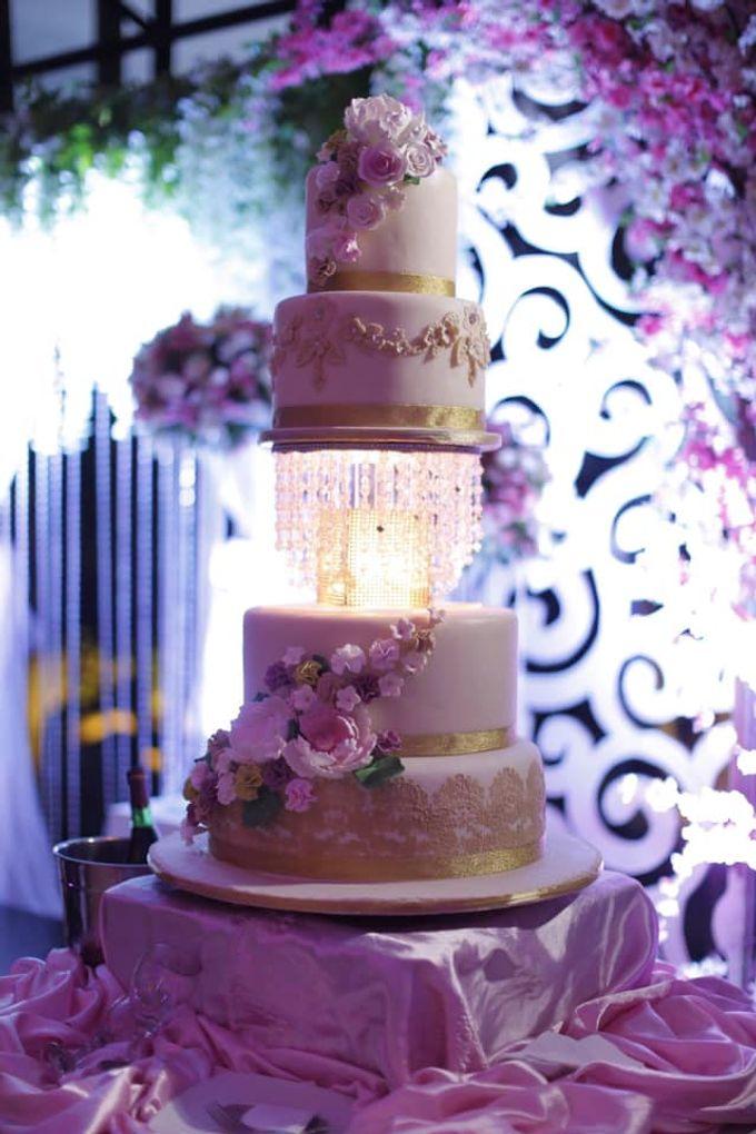 Cruz - Izon wedding 020318 by AJM Preparations Weddings and Events - 004