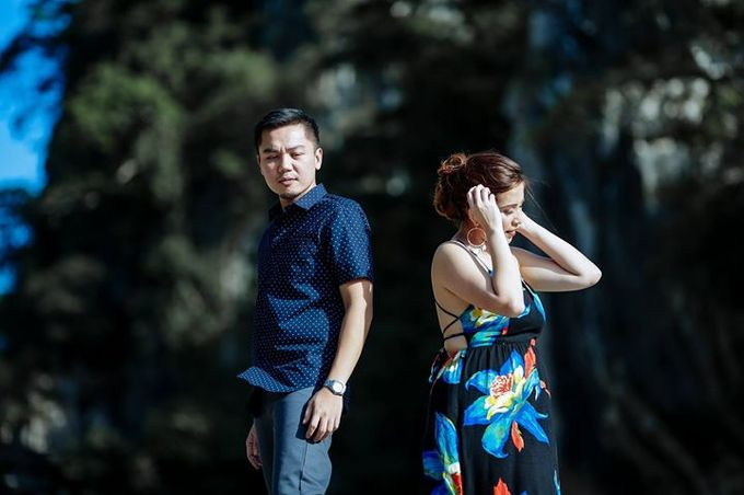 RJ and Joanne Pre-Wedding shoot by MIC MANZANARES PHOTOGRAPHY - 025
