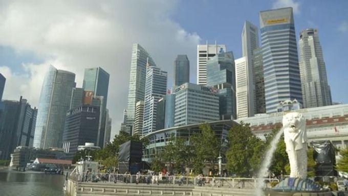 SINGAPORE GIG by Kaleb Music Creative - 006
