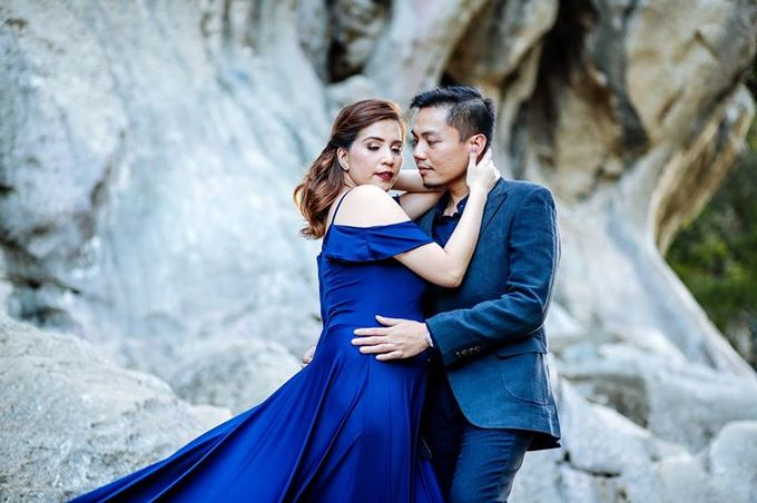 RJ and Joanne Pre-Wedding shoot by MIC MANZANARES PHOTOGRAPHY - 036