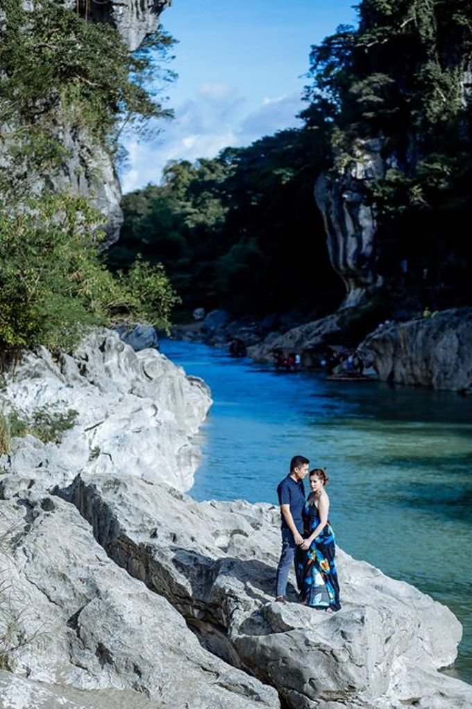 RJ and Joanne Pre-Wedding shoot by MIC MANZANARES PHOTOGRAPHY - 012