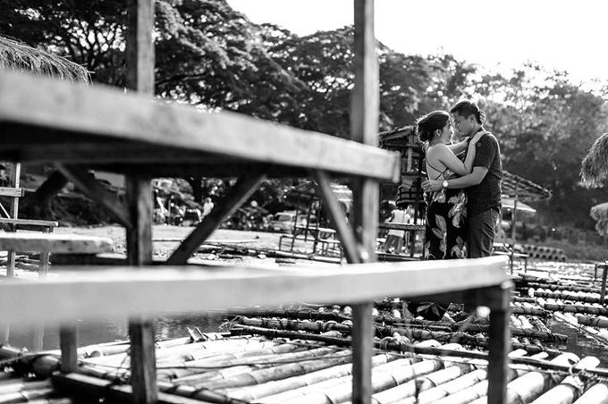 RJ and Joanne Pre-Wedding shoot by MIC MANZANARES PHOTOGRAPHY - 029